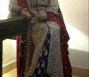 fashion-karachi-pakistan.jpg