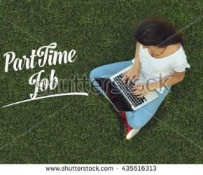 jobs-silliguri-india.jpg