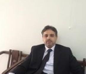 social-media-islamabadad---pakistan-pakistan.jpg