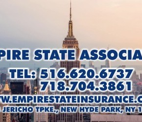 videos-new-york-united-states_235182_1605307075518.jpg