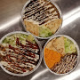 The Halal Chicken And Rice Company Hicksville Long Island