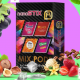 Nanostix flavor - NanoSTIX