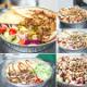 Halal On Wheels Uniondale