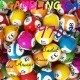 gambling spell  to win logtto and casino +27739970300 anwar sadat