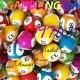 gambling spell  to win logtto and casino +27739970300 anwar sadat