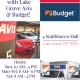 Avis & Budget Car and Truck Rental