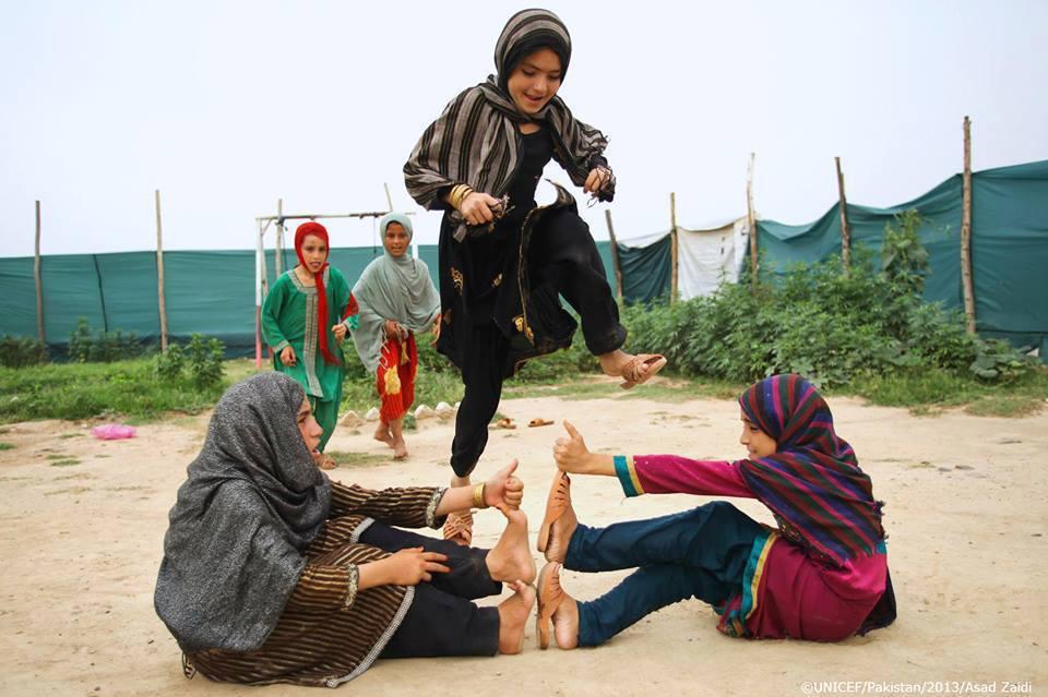 community-islamabad-pakistan_205035_1607550036874.jpg