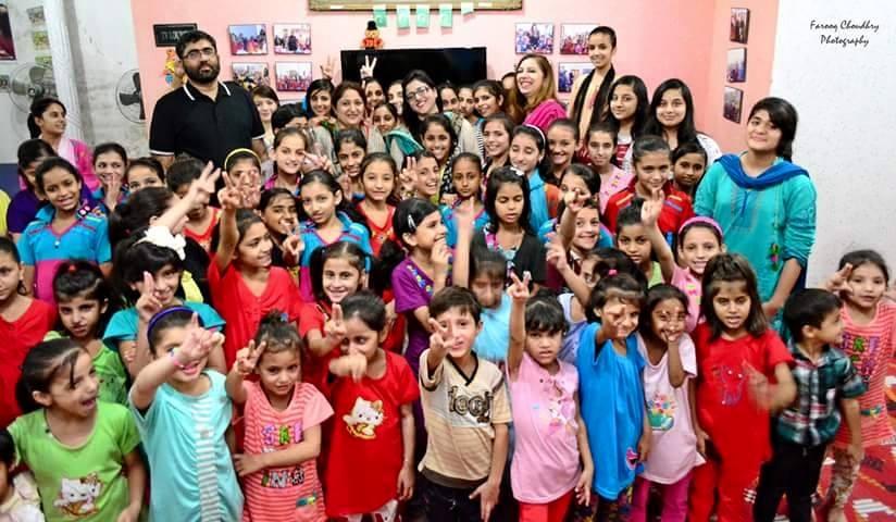 community-islamabad-pakistan_385643_1607550036765.jpg