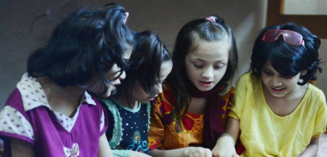 community-islamabad-pakistan_473498_1607550037207.jpg