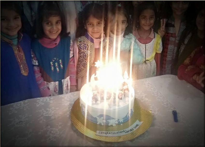 community-islamabad-pakistan_530750_1607550037106.jpg