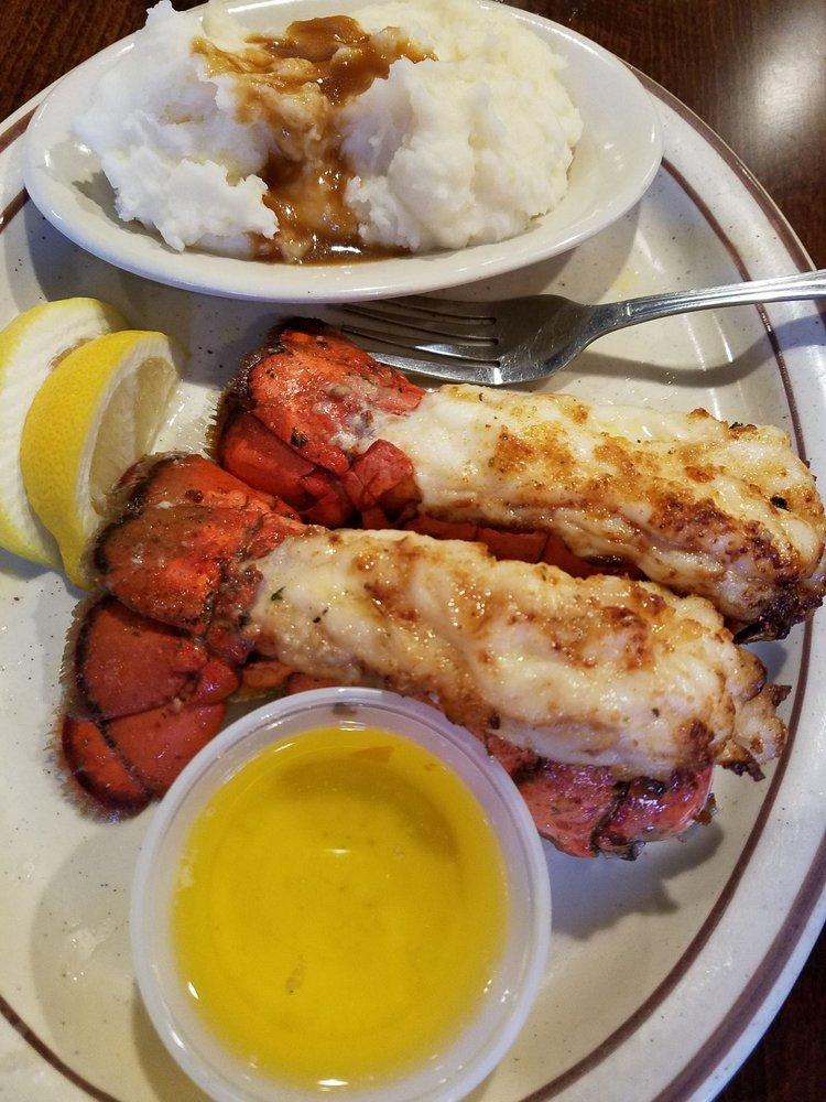 restaurants-medford-long-island-united-states_145147_1605654956648.jpg