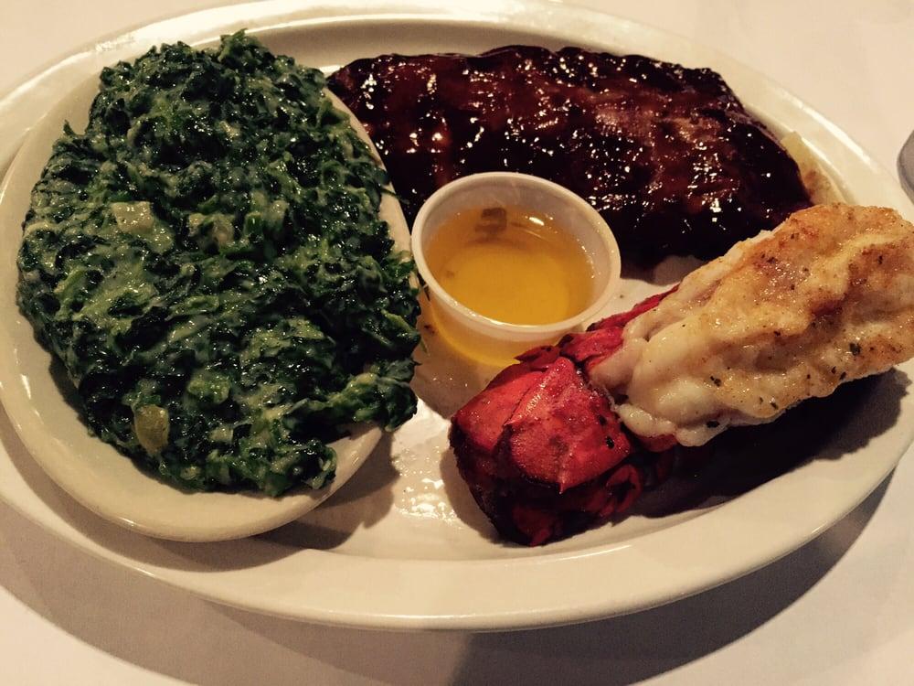 restaurants-medford-long-island-united-states_419181_1605654956807.jpg