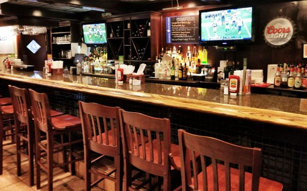 restaurants-medford-long-island-united-states_769510_1605654957183.jpg